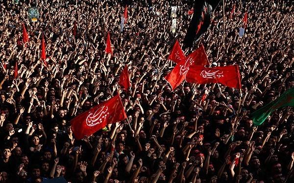 آيا عزاداري براي امام حسين عليه السلام بدعت است؟!