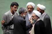 آقایان حزباللهی و متدین انقلابی؛ «این عمار»؟