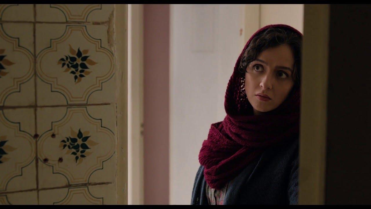 آیا زنان ایرانی نیز به اکثر مردان این جامعه اعتماد ندارند؟!