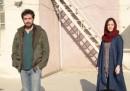 اسکار مرد ایرانی را «هرزه و فروشنده» میخواهد