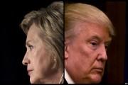 چرا انتخابات آمریکا بر نظام بینالملل تاثیر دارد؟