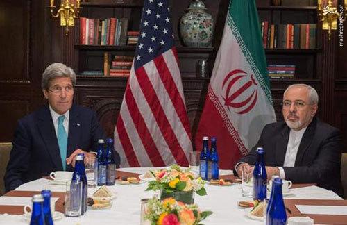 آیا روحانی از مفاد برجام بیخبر است/ مصافحه «اتفاقی» ظریف با اوباما در سازمان ملل/ ظریف: امیدواریم برجام موجب کاهش بیاعتمادی به آمریکا شود/ شرمن: برجام بیاعتمادی به ایران را از بین نمیبرد/ «ایرانیها اراذل و اوباش هستند»