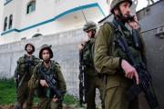 ناکارآمدی استراتژی نظامی رژیمصهیونیستی