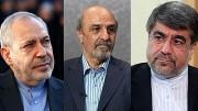 ترمیم کابینه با اهداف انتخاباتی صورت گرفت