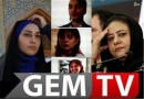 بازیگران مهاجر؛ پشیمان از سراب وعدههای شبکه جم
