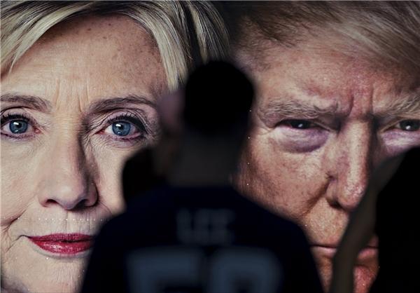 رئیسجمهور آینده آمریکا چطور مشخص میشود؟