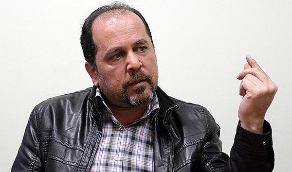علی غفاری:دولت بیخودی همه را امیدوار نگاه میدارد!