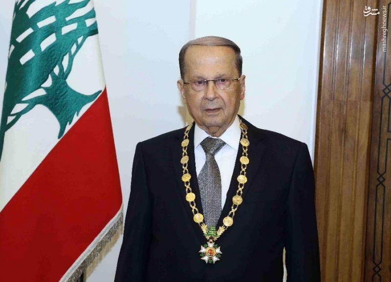 اولویتها و چالشهای ریاستجمهوری «میشل عون» در لبنان/ آیا لبنانِ عون به مبارزه با سوریه پایبند است؟