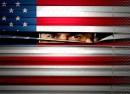 آمریکا چگونه با«سمن»ها بافت جامعه ایرانی را تغییر داد +عکس