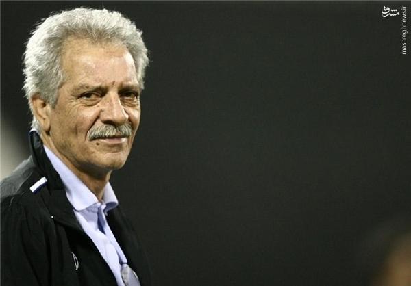 منصور پورحیدری درگذشت+ زندگینامه