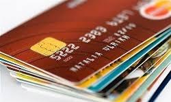 شرط جدید صدور کارت عابر بانک