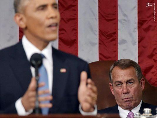 کارنامه 8 ساله اوباما در دستان مردم آمریکا