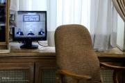 قحط الرجال در کابینه یازدهم/ ردیهای دولت دوباره به مجلس معرفی شدند