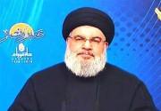 شرط نصرالله برای بازگشت حزبالله از سوریه به لبنان