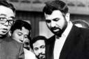 پایهگذار «هستههای مقاومت» در ارتش چه کسی بود/ مردی که فرماندهان جوان ارتش جمهوری اسلامی را تربیت کرد