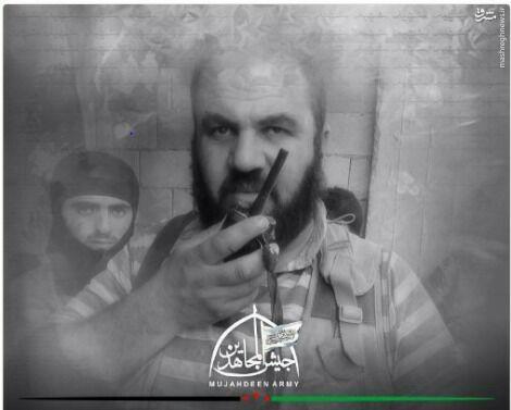 سیطره ارتش بر ضاحیه الاسد حلب/پیشروی ارام ترکیه به سمت باب/ترور مسئول طرح آشتی ملی در حاشیه دمشق/ترور مسئول یگان الحسبه داعش در رقه/در حال ویرایش