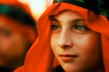نماهنگ لبیک یا حسین ویژه اربعین شهادت امام حسین علیه السلام