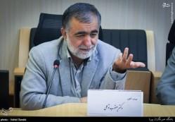 چرا چرچیل در ایران منفور نیست/ پشت پرده تاریخ نویسی انگلیسیها برای ملت ایران