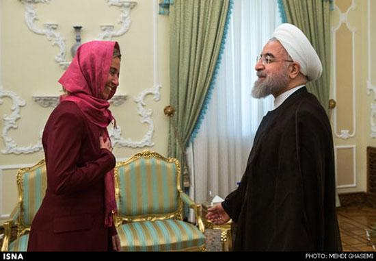 دفتر اتحادیه اروپا در تهران؛ تسهیل روابط دیپلماتیک یا هدایت پروژه «نفوذ»؟
