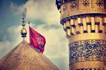 نماهنگ هلابیکم با صدای مهدی سلحشور ویژه اربعین حسینی