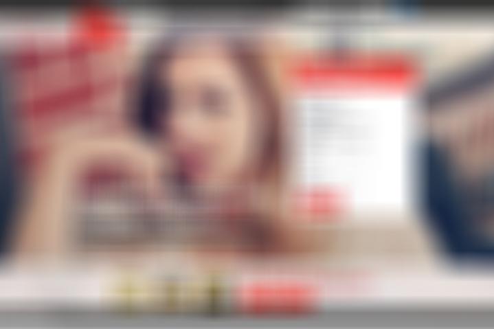 هک شدن بزرگ ترین وبسایت دوست یابی جنسی در دنیا/ اطلاعات 412 میلیون حساب کاربری لو رفت
