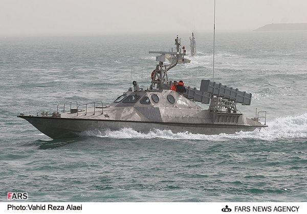ارسال 150 جنگنده «جی-10» به ایران در گروی رفع تحریمهای تسلیحاتی سازمان ملل