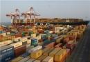 روحانی: از دعوا با دنیا صادرات درنمیآید/ رشد صادرات غیرنفتی در دولت قبل 6.4 برابر دولت یازدهم + نمودار