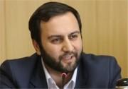 پیرهادی: سخنان سخنگوی دستگاه قضایی درباره املاک فصل الخطاب است