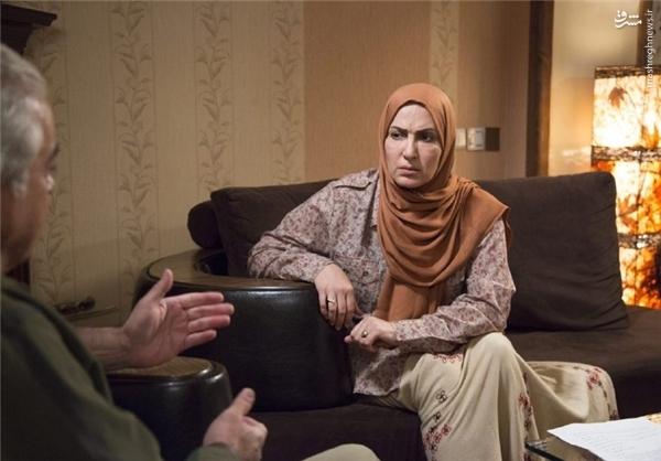 مواجهه با بیماریهای نادر در یک سریال تلویزیونی