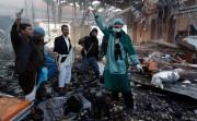 آیا دادگاه بینالمللی لاهه سعودیها را مجازات میکند؟