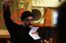 دانلود مداحی محمود کریمی در شب اربعین حسینی