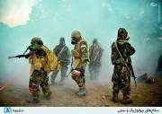 جنگی که روزانه جان هزاران نفر را میگیرد
