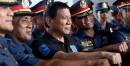 آیا اتحاد مانیل - واشینگتن پس از هفت دهه پایان یافته است؟