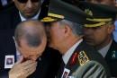 ترکیه در کوچه پس کوچههای موصل دنبال چه میگردد/ شاه ماهی بعثیها به عراق برگشت
