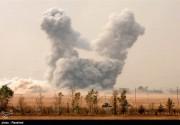 طرح آمریکا برای داعش و موصل؛ «جابجایی» نه « آزادسازی»