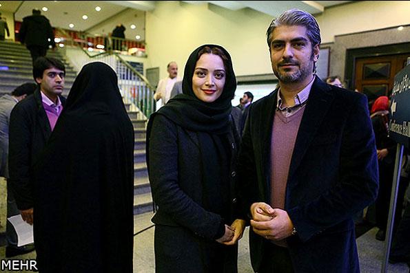 چرا در ایران، خبر ازدواج چهرهها باید به دفعات در رسانههای عمومی منتشر شود، اما طلاقشان «به کسی ربطی ندارد»؟درباره این چالش نظر بدهید!