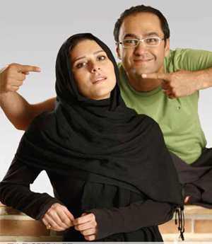 چرا در ایران، خبر ازدواج چهرهها باید به دفعات در رسانههای عمومی منتشر شود، اما طلاقشان «به کسی ربطی ندارد»؟