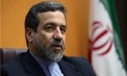 5+1 از هر ترفندی برای امتیازگیری از ایران بهره برد