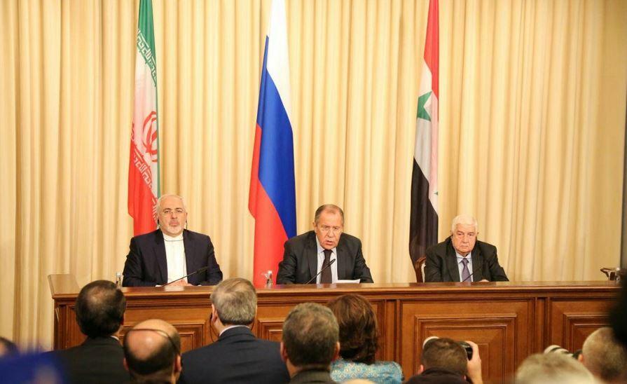 تغییر استراتژی مقاومت در سوریه/ تصمیم بر یکسره کردن جنگ در حلب/ مهلت روسیه به آمریکا برای از سرگیری حملات هوایی