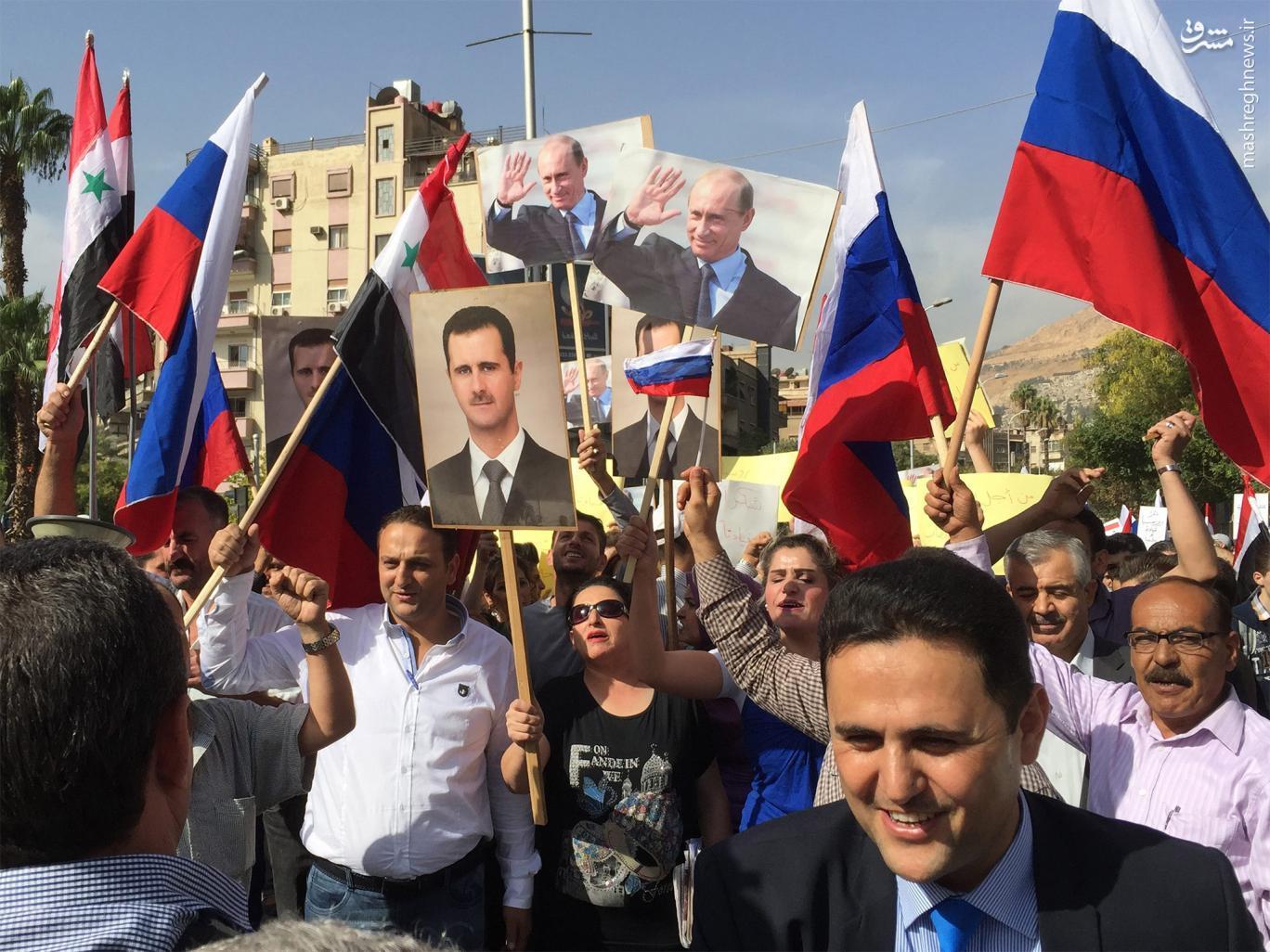 در پس نگرانی اسرائيل از تحرکات روسها در میدان سوریه چه نهفته است/// یا//  آیا تحرکات روسها در سوریه به نفع رژیم صهیونیستی است؟/ آماده انتشار / آقای غلامی/فوری