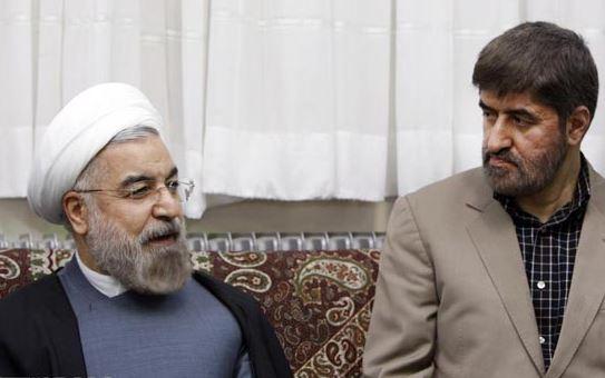 پشت پرده لغو سخنرانی مطهری در مشهد چه بوده است؟