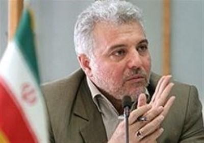 راز زنده ماندن نوزادان ایرانی در تحریم