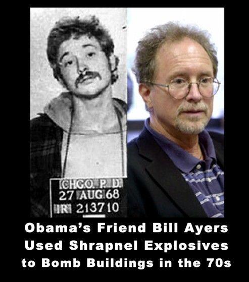 اوباما جاسوس شوروی در کاخ سفید بود؟!/ اوباما آمریکا را چگونه به یونان ثانی تبدیل کرد؟! /