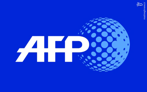 آیا حلب در حومه دمشق است؟/ گاف بزرگ خبرگزاری AFP