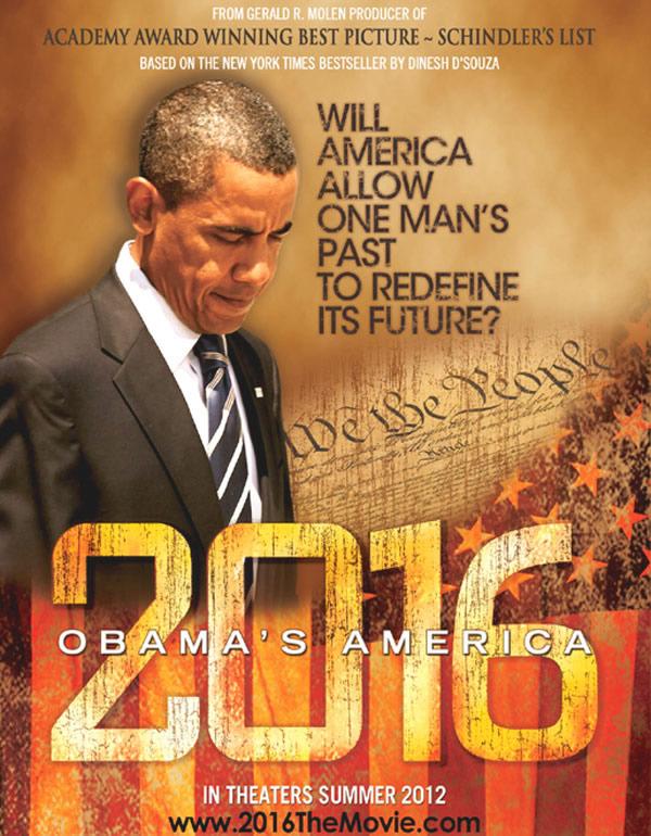 اوباما جاسوس شوروی در کاخ سفید بود؟!/ اوباما آمریکا را چگونه به یونان ثانی تبدیل کرد؟! /آیا اوباما حامی تروریستها و کمونیستها بود؟!