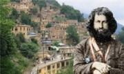 میرزا کوچک هویت انقلابی مردم گیلان