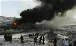 اعلام دلایل اصلی وقوع سانحه قطار در هفت خوان تا ۸ روز دیگر