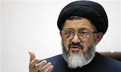 اکرمی: تمدید 10 ساله تحریم ایران باید ما را به غیرت آورد