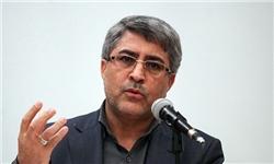 وکیلی: مجلس باید ظریف را احضار کند