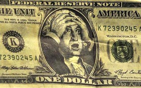 جنگ با دلار؛ لازمه تحقق اقتصاد مقاومتی